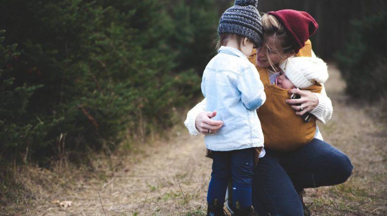 Przeziębienie u dziecka – jak szybko się z nim uporać