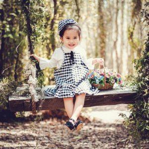 producent odziezy dzieciecej