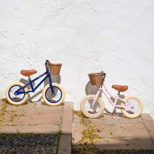 rowerki biegowe banwood